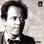 Mahler: Symphony No. 5 by Hermann Scherchen