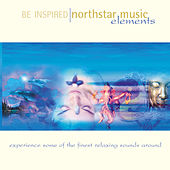 Be Inspired: Experience Some of the Finest Relaxing Sounds Around by Various Artists