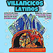 Villancicos Latinos by Various Artists