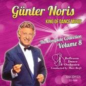 Günter Noris