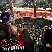 100 Storie's High by C.O.S.