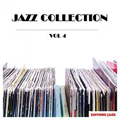 Jazz Collection, Vol. 4 von Various Artists