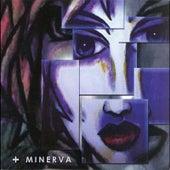 Minerva by Blue Meridian