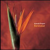 Release by Ananda Project