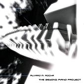 The Beyond Piano Project by Various Artists