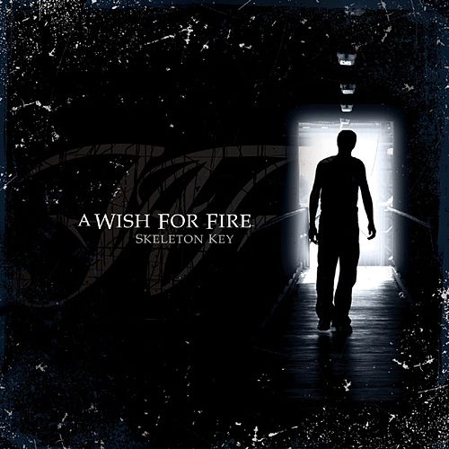 Skeleton Key by A Wish For Fire