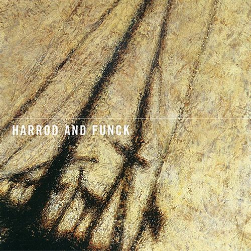 Harrod and Funck by Harrod & Funck