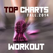 Top Charts Fall 2014 Workout by D'Mixmasters