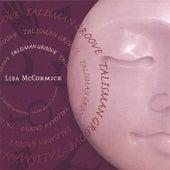 Talisman Groove by Lisa McCormick