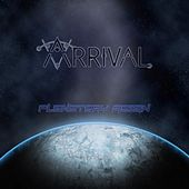 Planetary Reign by Arrival