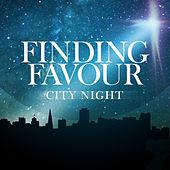City Night by Finding Favour