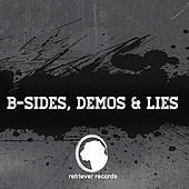 B-Sides, Demos & Lies by Various Artists