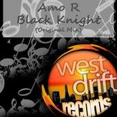 Black Knight by EL Amor