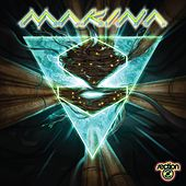 Makina - Ep by La Makina
