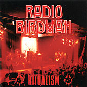 Ritualism by Radio Birdman