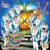 17 Exitos Ando en Busca by Los Remis