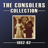 The Consolers Collection 1952-62 by Various Artists