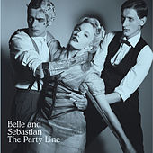 The Party Line by Belle and Sebastian