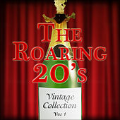 The Roaring 20's - Vintage Series, Vol. 1 von Various Artists