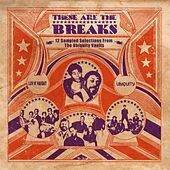 These Are the Breaks by Various Artists