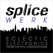 Splicewerk by Various Artists