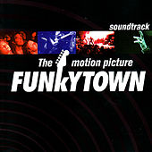 Funkytown by Iya