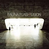 Fusion by Fauna Flash