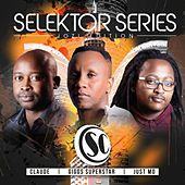 Selektor Series (World) (Jozi Edition) by Various Artists