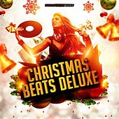 Christmas Beats Deluxe by Various Artists