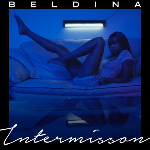 Intermission by Beldina