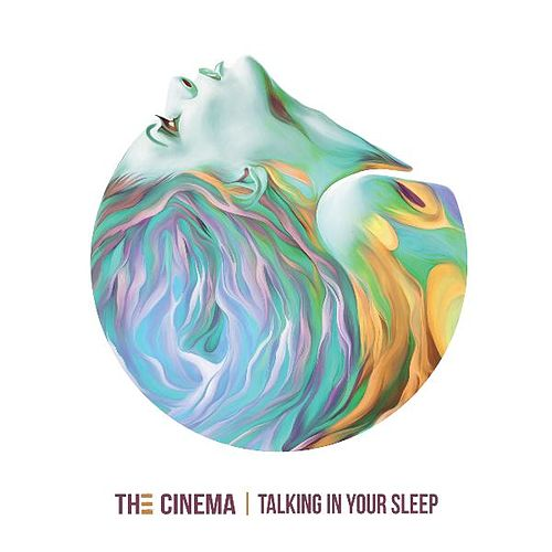 Call It in the Air by Cinema