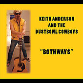 Bothways by Keith Anderson