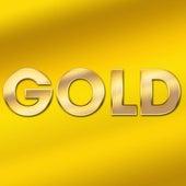 Gold by Radio Hitz