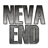 We Don't Want To Neva End - Single by Hip Hop's Finest
