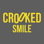 Crooked Smile(On My Way Down) by Hip Hop's Finest
