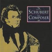 Franz Schubert, The Composer by Various Artists
