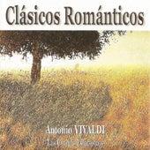 Clásicos Románticos - Antonio Vivaldi - Las Cuatro Estaciones by Camerata Romana