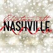 Christmas With Nashville by Nashville Cast