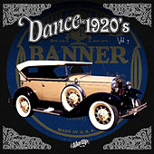 Dance the 1920s, Vol. 7 by Various Artists