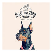 Lost My Dog 10 x 10 by Various Artists