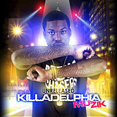 Unreleased Killadelphia Muzik von Meek Mill