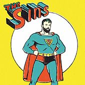The Sins by The Sins