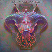 Bestiary by Hail Mary Mallon