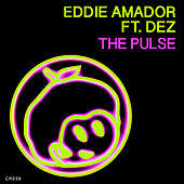 The Pulse by Eddie Amador