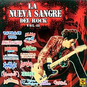 La Nueva Sangre del Rock, Vol. 2 von Various Artists