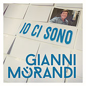 Io ci sono by Gianni Morandi