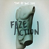 Time by Your Side by Faze Action