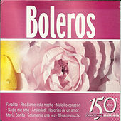Boleros by Various Artists