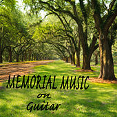 Memorial Music on Guitar by The O'Neill Brothers Group
