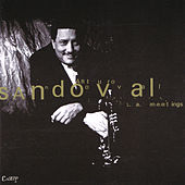 L.A. Meetings by Arturo Sandoval